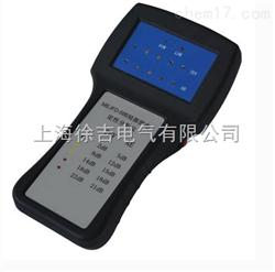 JB-6901手持式多功能局部放电在线检测仪