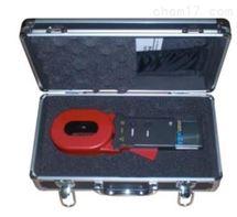 ETCR2000G钳形接地电阻测试仪