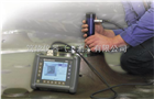 美国GE华北代理TIV超声波硬度计