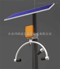 HO-NJD路面能见度检测仪(散射式)