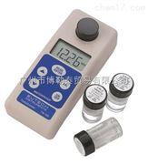 优特TN100浊度仪(防水型便携式)
