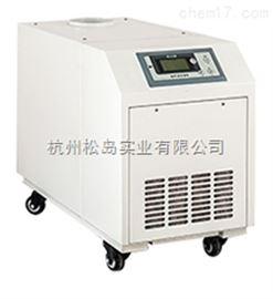 室內空氣凈化器