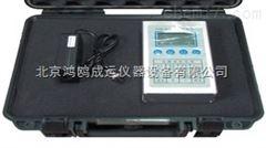 HO-TSY红外探水仪/探水仪