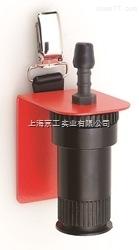 SKC石棉采样器