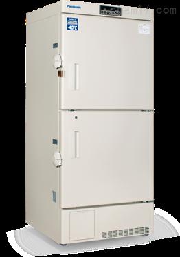 -40度医用三洋超低温冰箱