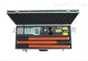 TAG8700无线高压相序表