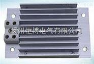 铝合金加热器DJR 100F 生产厂家