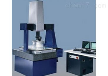 MB复合光学三坐标测量机