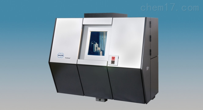 德国Werth TomoScope 200工业ct
