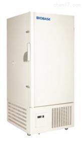 598L立式-80度超低温冰箱