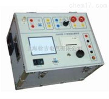 DF12全自动伏安特性测试仪