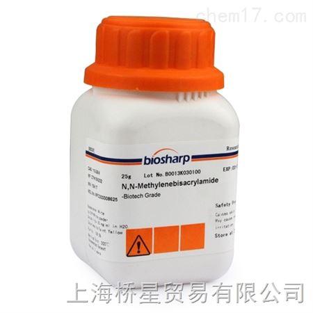 其他生化试剂类:甲叉双丙烯酰胺\/N,N′-Methyl