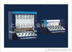 粗纤维测定仪FT350产品