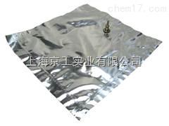 美国SKC标准空气采样袋