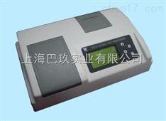 小天鹅 GDYN-300S皮革水解蛋白检测仪 报价