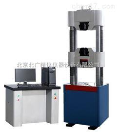 WDW-60T门式液压拉力机生产销售