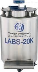 泰莱华顿LABS-20K气相储存罐