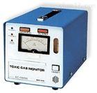 EC777日本理研   毒气检测仪