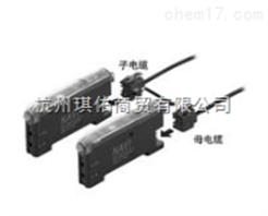 SUNX微型接近传感器效果图CN-14H-2