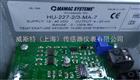 美國MAMACSystems馬麥克壓力傳感器原裝