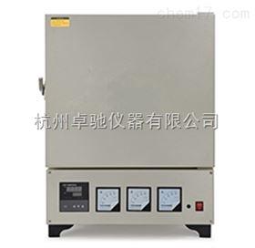 程控箱式电炉SXL-1016箱式实验炉