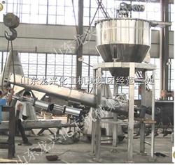 非标粉丝生产成套设备