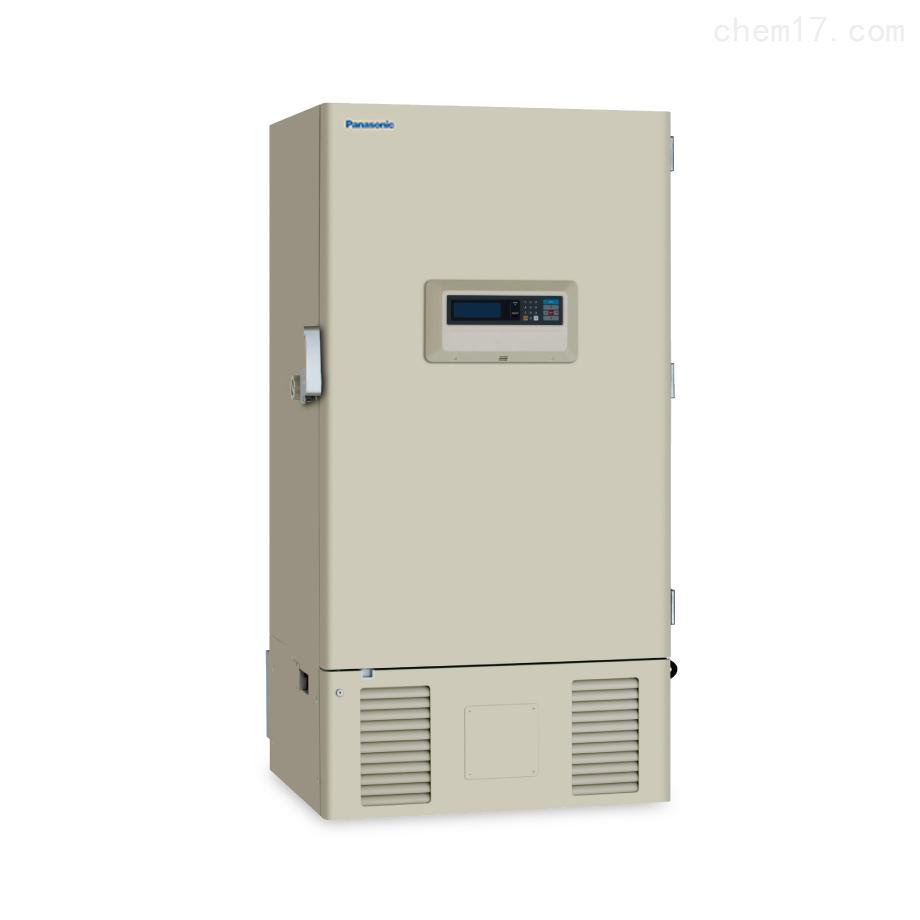 日本SANYO/三洋低温冰箱价格