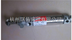 CAMOZZI单作用气缸杭州办事处