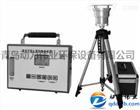 交直流两用电源产品DL-6008室内可吸入颗粒物采样器