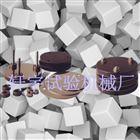 橡胶研发用压缩*变形器