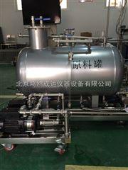 小型工厂实训系统/过程控制设备