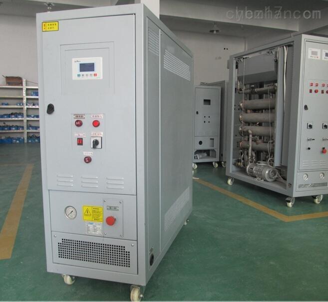 350度油温机