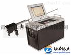 DL-6300自动烟尘烟气测试仪
