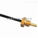 NTSS-2螺纹类溫度傳感器