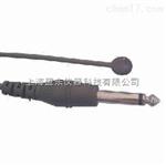 NTSH-4医用高精度溫度傳感器