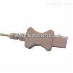 NTSH-2医用高精度溫度傳感器