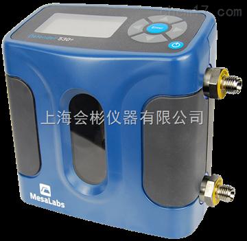 Defender 530+M美国MesaLabs干式气体流量校准仪