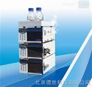 大連依利特Agress1100高效液相色譜儀北京總代理