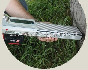 德国IML Resistograph F系列树木针测仪