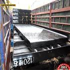 沙金摇床-淘金设备-沙金分离设备-大型沙金设备-沙金摇床价格