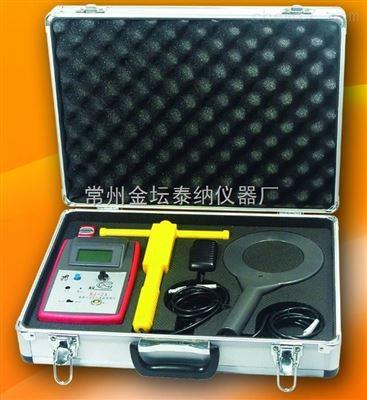 RJ-2A电磁场强测量仪