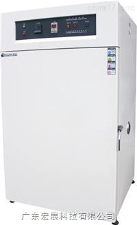 无尘高温qy88.vip千亿国际,洁净烘箱,无尘烤箱,百级无尘烘箱,百级无尘烤箱,100级洁净烤箱