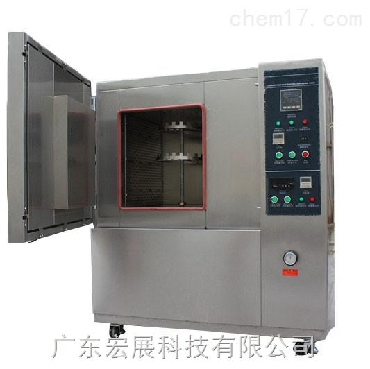 热老化试验箱;换气式老化试验机;强制对流换气烘箱