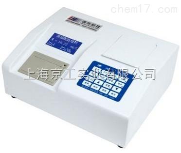 锰法COD测定仪LH-CM3H