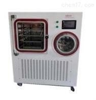 LGJ-30FG方仓冷冻干燥机