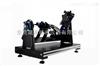 SDC-500薄膜水滴角测量仪,全自动接触角测量仪