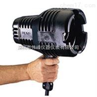 B-100SP高强度紫外线灯