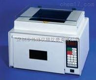 TL-2000美國UVP公司TL-2000紫外交聯儀