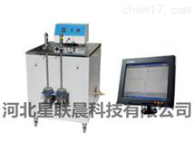 润滑油氧化安定性测定仪XCFP-663厂家