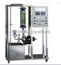 TK-LXB离心泵特性实验装置